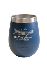 YETI - OTW Stemless Wine