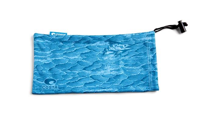 Micro Fiber Cloth Case