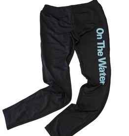OTW Classic  Winter Legging