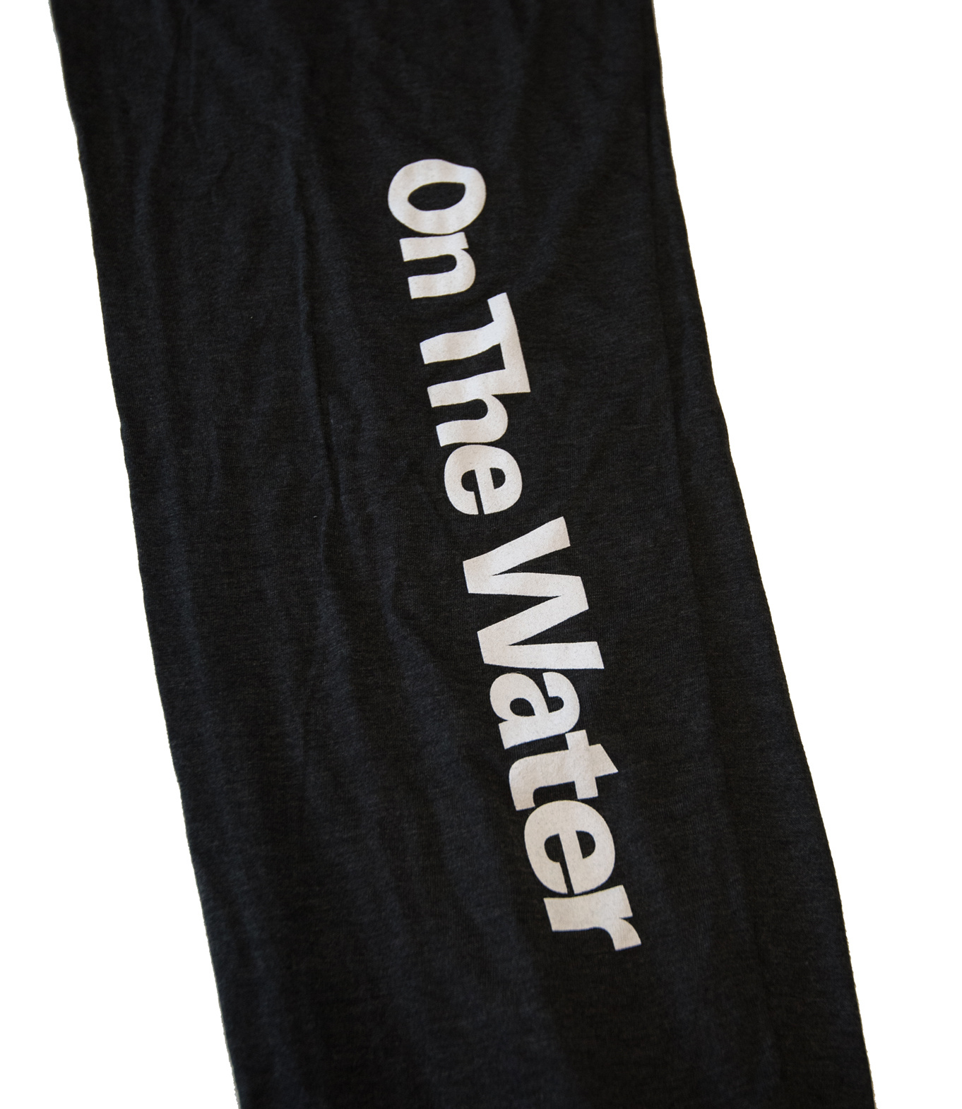 OTW Women's Leisure Pant