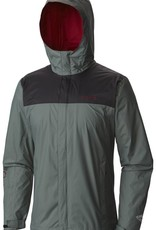 Columbia Columbia Men's Storm Jacket