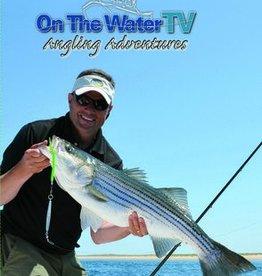 On The Water TV   Season 13