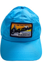 Falmouth Harbor Outfitter Cap