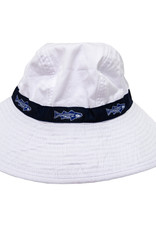 Harborside Bucket Hat