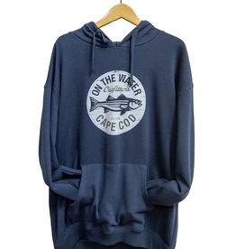 OTW Crew's Choice Hooded Sweatshirt