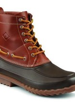 Sperry Mens Decoy Boot