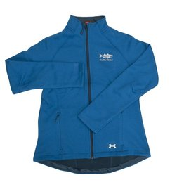 Under Armour Under Armour Women's Granite Jacket
