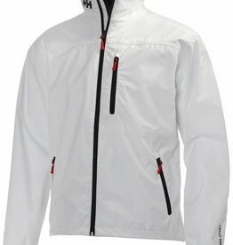 Helly Hansen Helly Hansen Men's Crew Jacket
