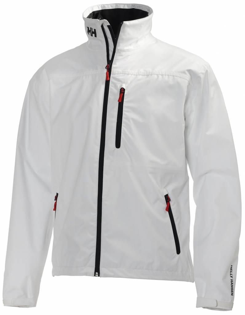 Helly Hansen Helly Hansen Men's Crew Jacket