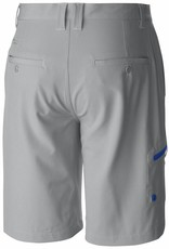 Columbia Men's PFG Tackle Short