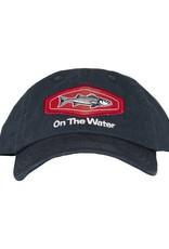 Striper Diamond Classic Fit Hat