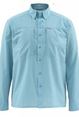 Simms Simms Men's Ultralight Long Sleeve