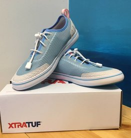 Xtratuf XT Women's Riptide Water Shoe