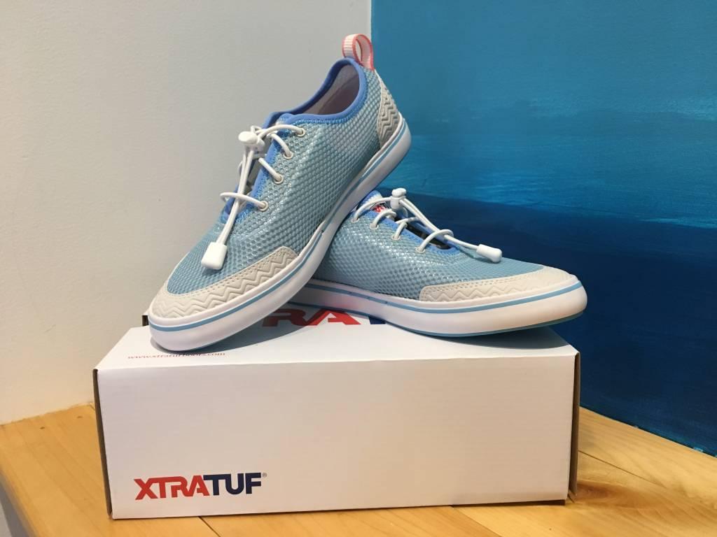 Xtratuf XT Women's Riptide Water Shoe