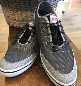 Xtratuf Men's  Riptide Shoe