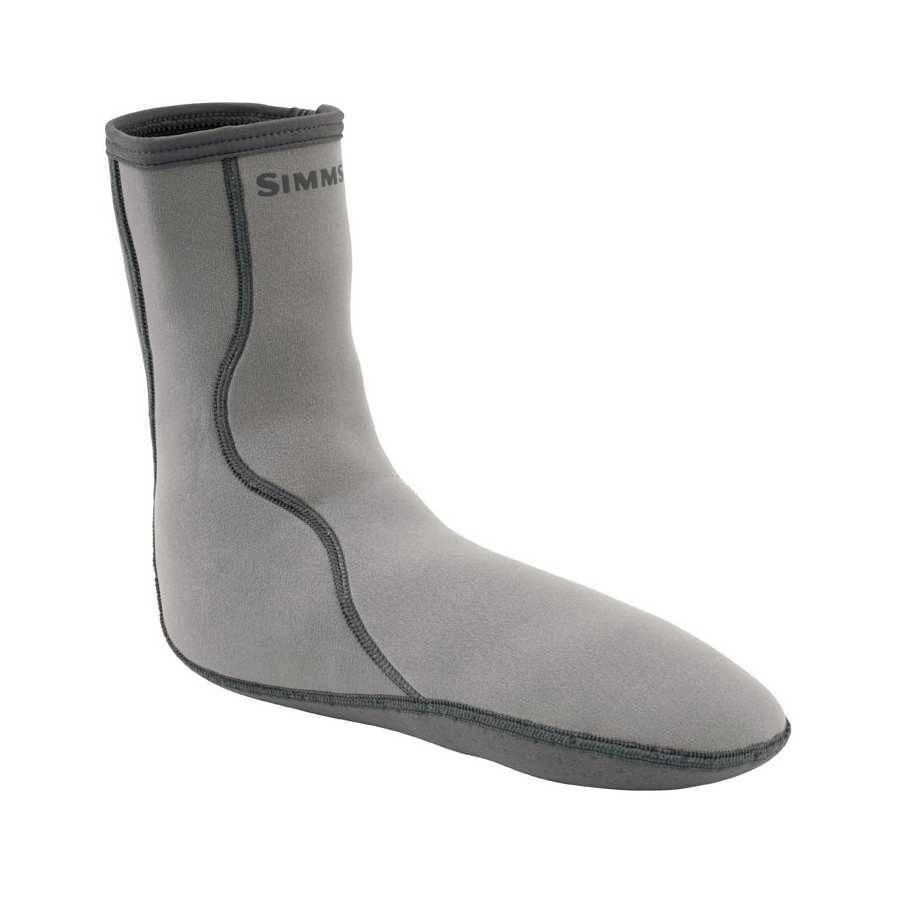 Simms Simms Neoprene Wading Sock