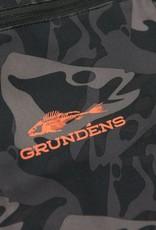 GRUNDENS FH SHORT