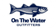 On The Water Outfitters