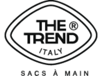 The Trend Italy