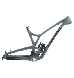 Evil The Following MB XLarge Frameset Olive