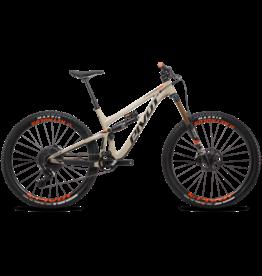 Pivot Cycles Pivot Firebird 29 Pro X01 Eagle Sandstorm Large