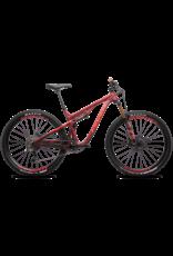 Pivot Cycles Pivot Trail 429 V2 XT/XTR Pro 1x Large Red