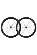 ENVE Enve 4.5 AR Disc Wheelset w/ Enve Alloy Shimano Compatible Hubs