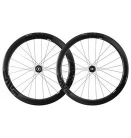 ENVE Enve 4.5 AR Disc Wheelset w/ Enve Alloy 12 x 142mm Shimano HG Centerlock