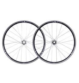 ENVE Enve G27 Disc Wheelset w/ Enve Alloy Shimano Compatible Hubs