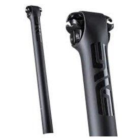 Enve Seatpost 2Bolt 27.2mm x 400mm Offset 0