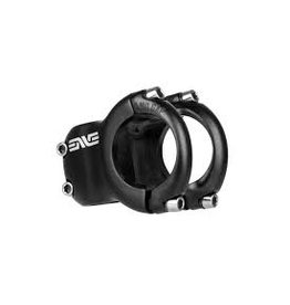 Enve M7 Stem 35mm 35mm Clamp