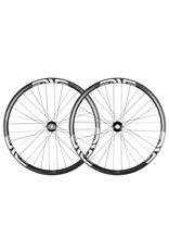 "ENVE Enve M730 27.5"" Chris King Boost XD 110/148"