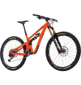 Yeti SB150 T-Series X01 Eagle Orange XLarge