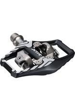 Shimano XTR M9120 Trail Pedal