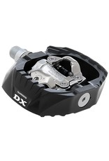 Shimano PD-M647 DX SPD Pedal
