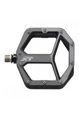 Shimano XT M8040 Platform Pedals Size S/M