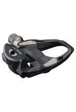 Shimano 105 R7000 Road Pedals Black