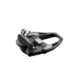 Shimano Ultegra SPD Pedal R8000