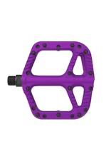 OneUp Components OneUp Components Comp Pedals Purple