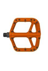 Oneup Components Comp Pedal Orange