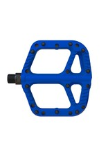 Oneup Components Comp Pedal Blue