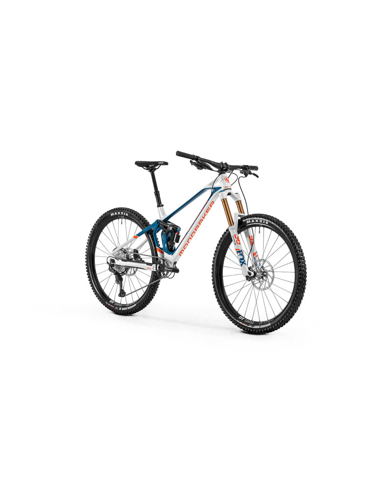 Mondraker Mondraker Super Foxy Carbon R 29 Medium 2020