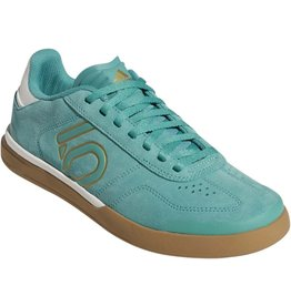 Five Ten Womens  Sleuth DLX Green