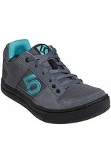 Five Ten Womens Freerider Onix/Lt. Blue