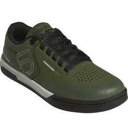 Five Ten Freerider Pro Green