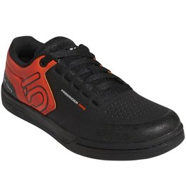 Five Ten Freerider Pro Black/Orange