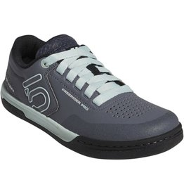 Five Ten Womens Freerider Pro Onix/Ash Green