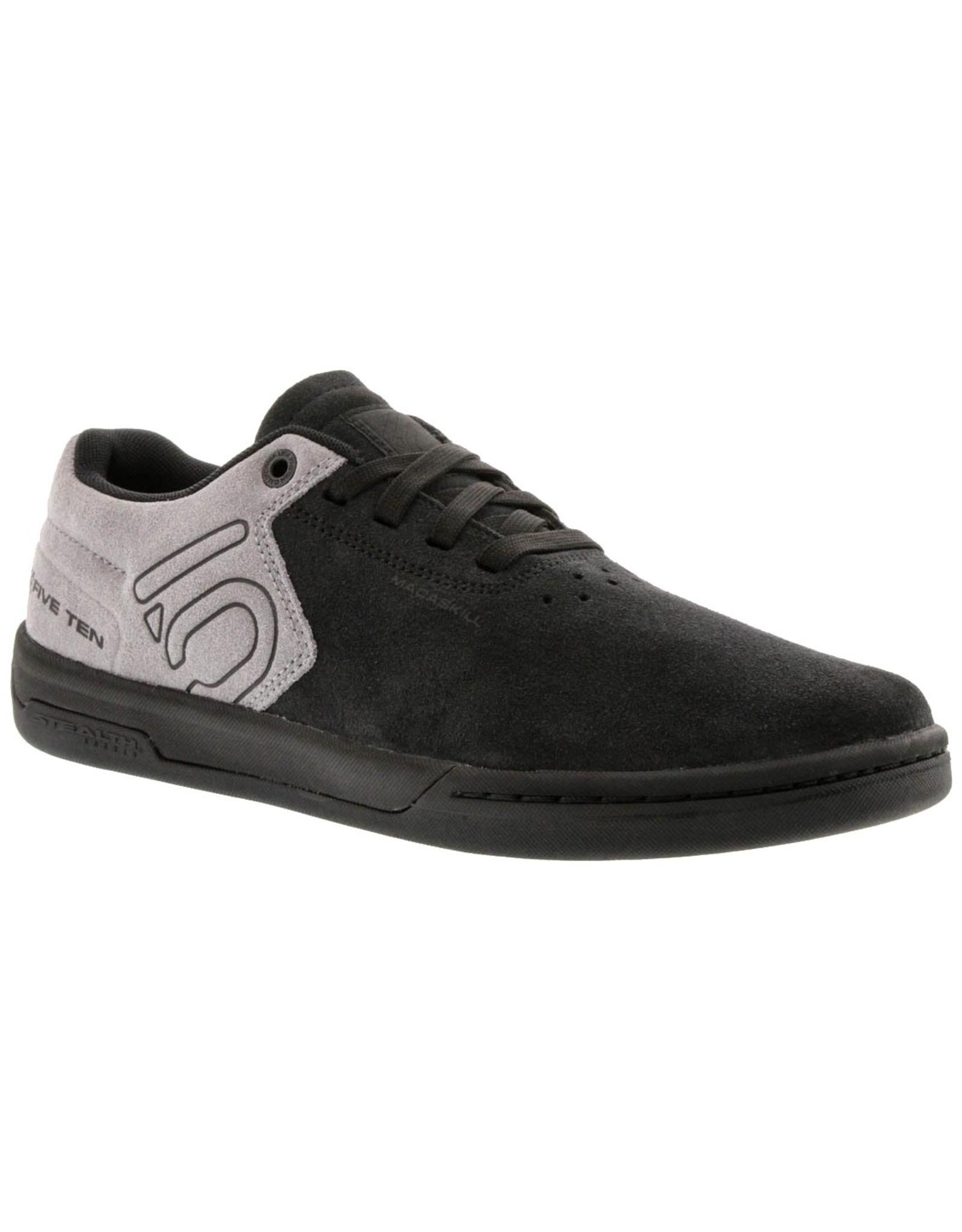 Five Ten Danny MacAskill Black/Grey