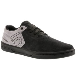 Five Ten Danny MacAskill Black/Grey