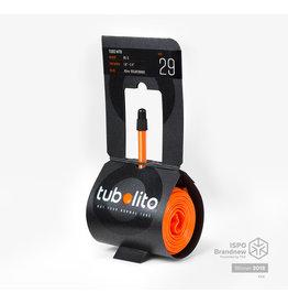 Tubolito Tubolito Tube 29